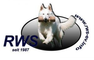 rws-logo-kleinfhp