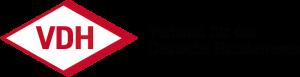 vdh_logo_rgb