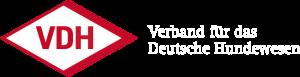 vdh_logo_rgb_invers